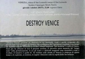 destroy_venice