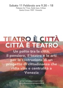 teatro_1